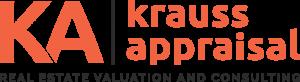 Krauss Appraisal